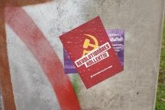 ueberklebter_fau_sticker1